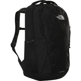 The North Face Vault Backpack Women, zwart